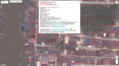 บ้านพร้อมที่ดิน 4000000 ปัตตานี เมืองปัตตานี บานา