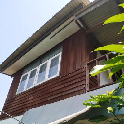 บ้านเดี่ยว 1990000 ปัตตานี เมืองปัตตานี สะบารัง